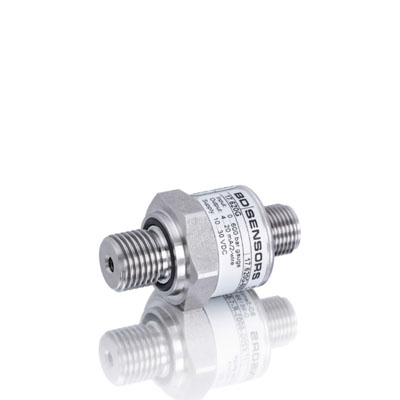 BD Sensors 17-620G