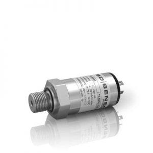 BD Sensors 18-600G