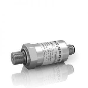 BD Sensors 18-601G