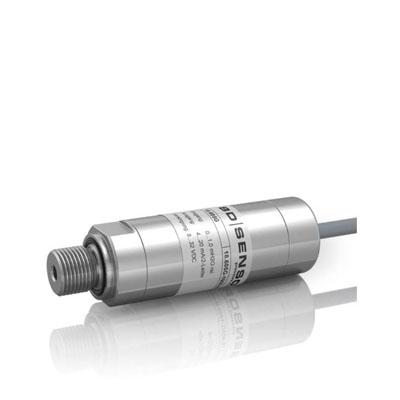 DB Sensors 18-605G