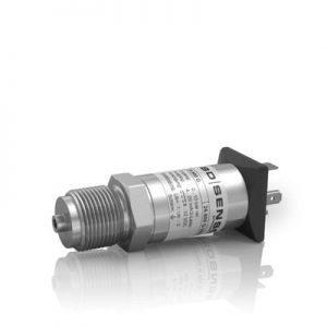 DB Sensors 26-600G
