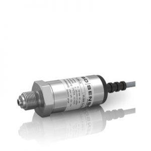 DB Sensors 30-600G
