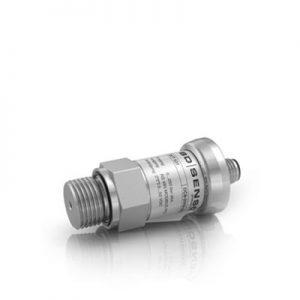 DB Sensors DCT 531