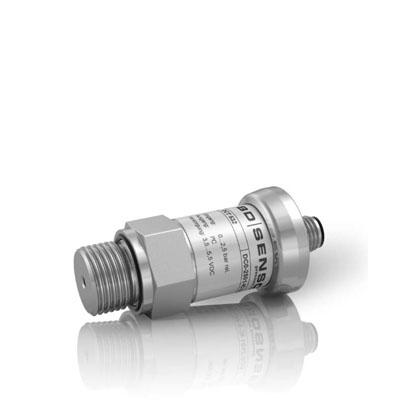 DB Sensors DCT 532
