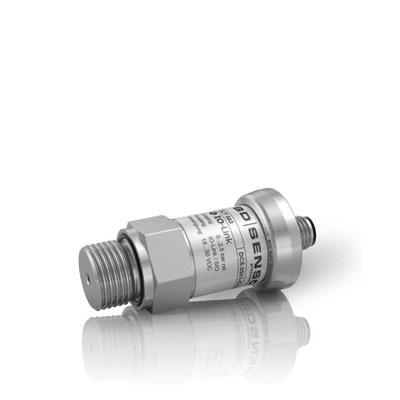 DB Sensors DCT 563