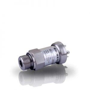 DB Sensors DMK 331