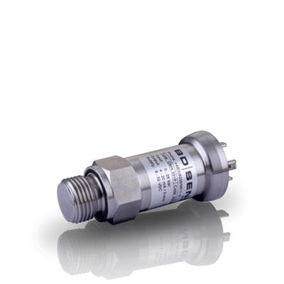 DB Sensors DMK 331P