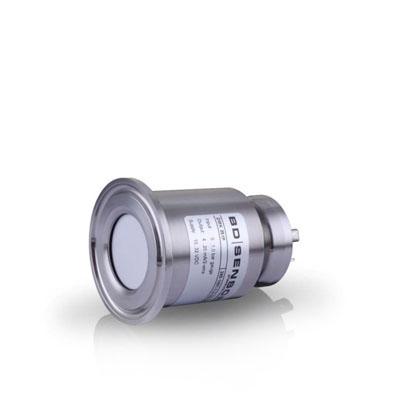 DB Sensors DMK 351P