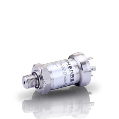 DB Sensors DMK 457