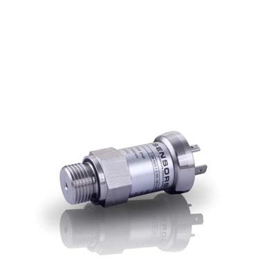BD Sensors DMP-I