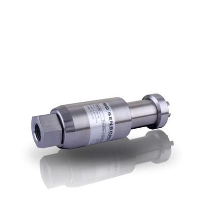 DB Sensors DMP 304
