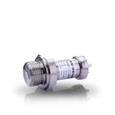 BD Sensors DMP331-PI