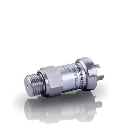 BD Sensors DMP333