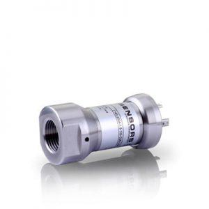 BD Sensors DMP334-I