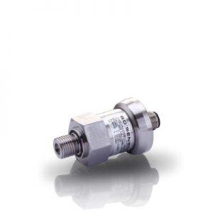 BD Sensors DMP 339