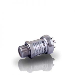 BD Sensors DMP457
