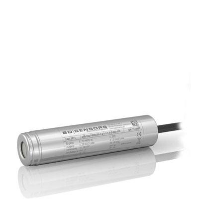 BD Sensor LMK 307T