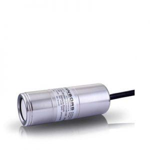 BD Sensors LMK 382