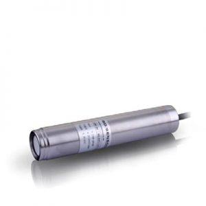 BD Sensors LMK 387