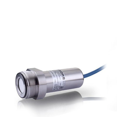 BD Sensor LMK 458