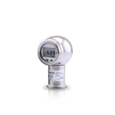 BD Sensors X ACT-CI