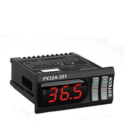 Dotech FX32A-351