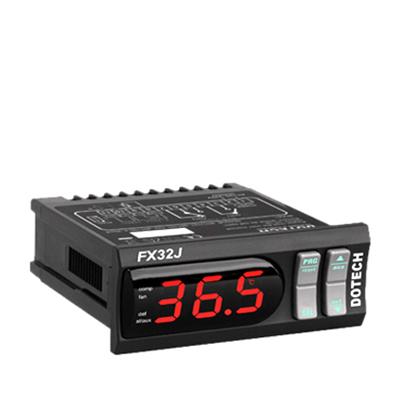 Dotech FX32J