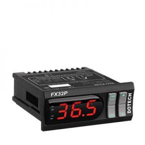 Dotech FX32P