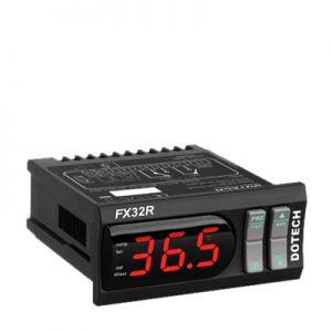 Dotech FX32R