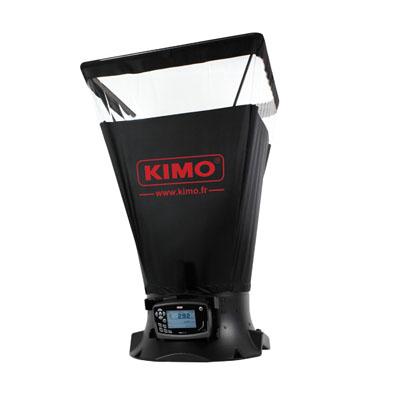 KIMO DBM 610