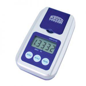 Kruss DR101-60