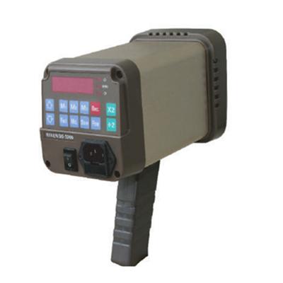 Rixen DS-2200
