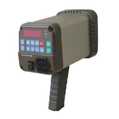 Rixen Tech DS-3200