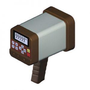 Rixen Tech DS-9000