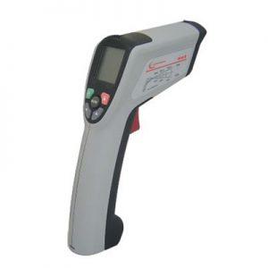 Senze Instrument SI678