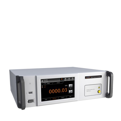 Additel 780 Series