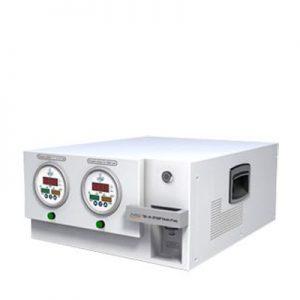 Additel 780-1K-EPUMP