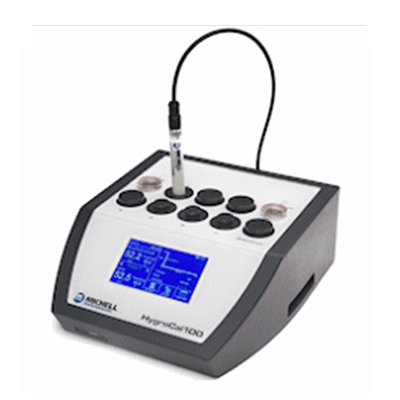 Michell Instruments HygroCal100