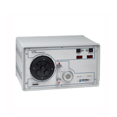 Michell Instruments S904