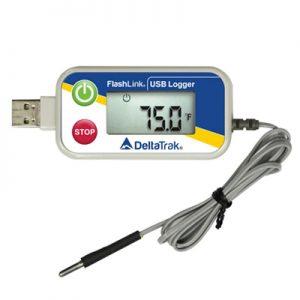 DeltaTrak Model 40565