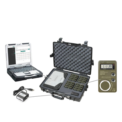 EcoTest EPD Kit