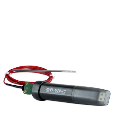 Lascar EL-USB-ULT+