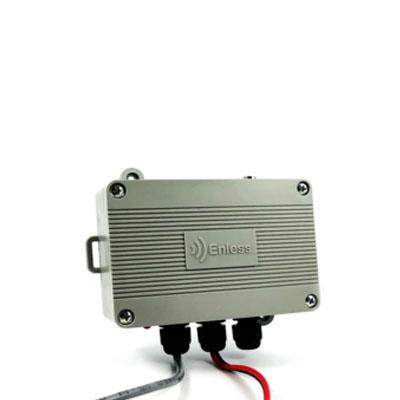 Enless Wireless RX MODBUS 500-302