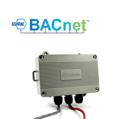 Enless Wireless RX-BACNET-500-312